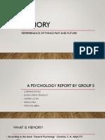 PsychMemoryReport-1.pptx