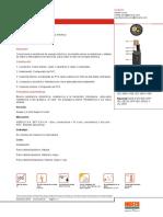 SET_0_6_1_kV_2x6_mm2