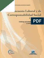 Catalogo_ent_mun_area.pdf