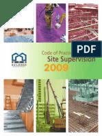 SS2009_e.pdf