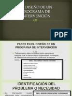 DISEÑO DE INTERVENCION PSICOSOCIAL.pptx