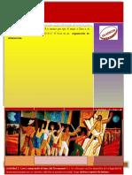 Portafolio I Unidad DSI II 1
