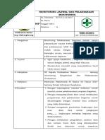 355241841-5-2-3-2-Sop-Monitoring-Jadwal-Dan-Pelaksanaan-Monitoring.docx