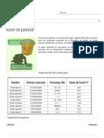 Aceite de palmiste 1.pdf
