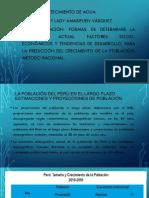 ppt.abastecimiento de agua katy..pptx