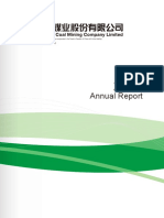 AR ZANZOU 2014.pdf