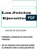 5 - JUICIOS EJECUTIVOS (18-06-2018).ppt