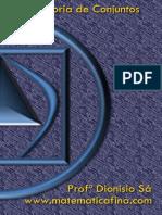 conjuntos - prof. Dionisio.pdf
