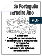 mix-de-Portugues-1-3º-ano-.doc