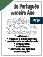 mix-de-Portugues-1-3º-ano-.doc