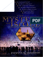 [Jacques B. Doukhan] the Mystery of Israel(Z-lib.org)
