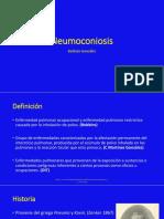Neumoconiosis.pptx