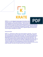 copy of 2019 cram project capstone-krate