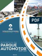 Parque Automotor Parte 1 2004 - 2018_rs(2).pdf