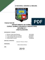 Informe 1 Orgánica.docx