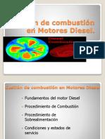 1gestiondecombustionenmotoresdiesel-171124132950.pdf