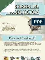 333007206-PROCESOS-DE-PRODUCCION-ppt.ppt