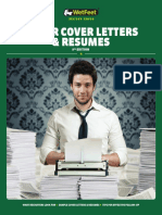 killer-cover-letters-and-resumes .pdf