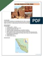 CULTURA  WARI.pdf