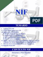 NIF 2018 .pdf