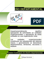 DISEÑO DEPARTAMENTAL 2014-1.pptx