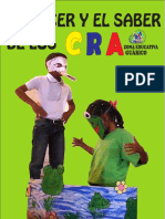 REVISTA ENCUENTRO DE HACER Y SABER DEL CRA DEL EDO. GUÁRICO_compressed.pdf