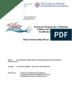 estudio de investigacion actividad fisica.pdf