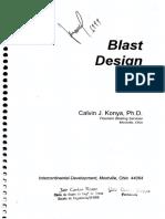 274170684-Blast-Design.pdf