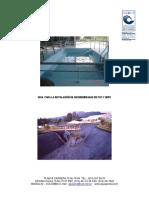 AQUAPRUF_MANUAL_PARA_LA-INSTALACION_GEOMEMBRANAS.pdf