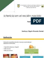 ictericianeonatal-1.pptx