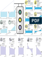 semaforo.pdf