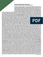 Contrato Oferta Publica Servicio Puntos Venta