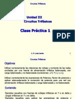 Clase Practica 1 III