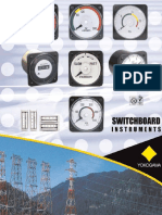 Switchboard Instruments LR Rev 4