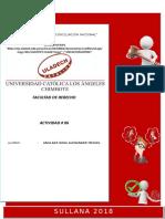 ACTIVIDAD 4 CONTRATO CON ARRAS CONFIRMATORIAS.doc