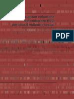 Causal Violencia Sexual para Interrupción Voluntaria del Embarazo. Estudio de Caso
