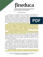 fineduca.pdf