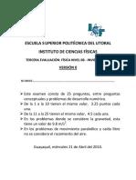 CP1-2010 FISICA NIVEL 0B MEJORAMIENTO V(0) (1).pdf
