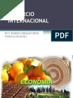 COMERCIO  INTERNACIONAL contabilidad.pptx