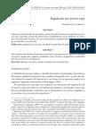 Soto_Economia_XXXII-63_2009-4