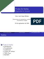 exp hartley.pdf