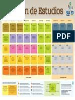 SUA-Plan.pdf