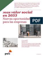 mas-valor-social-en-2033.pdf