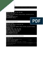 Configurando Serviços de Rede Linux & Windows