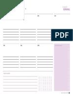 planner nmmf 2019-semanal.pdf