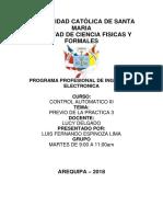 Previo Practica_3 de Control III