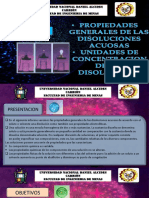 Quimica Minas
