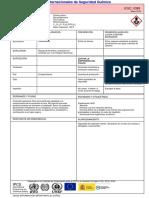benzofenana.pdf