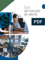 Guia-del-Mercado-de-Valores-Colombia.pdf
