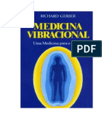 medicina-vibracional.pdf
